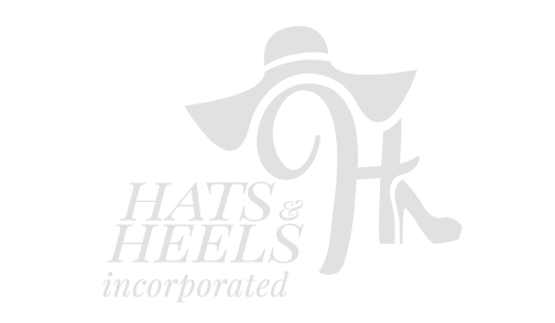 hats and heels incorporated