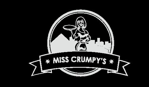 miss crumpys hotwings