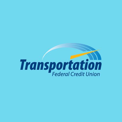 Transportation FCU