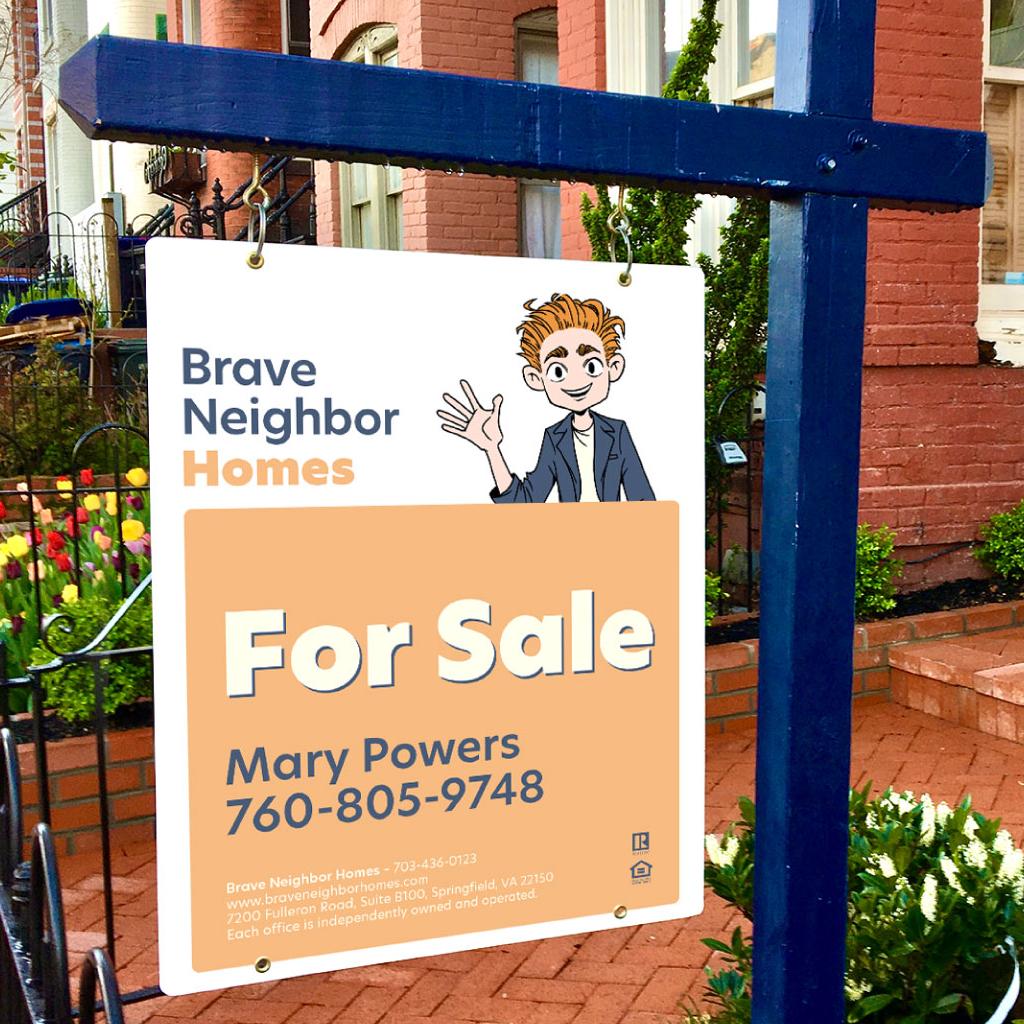 brave-neighbor