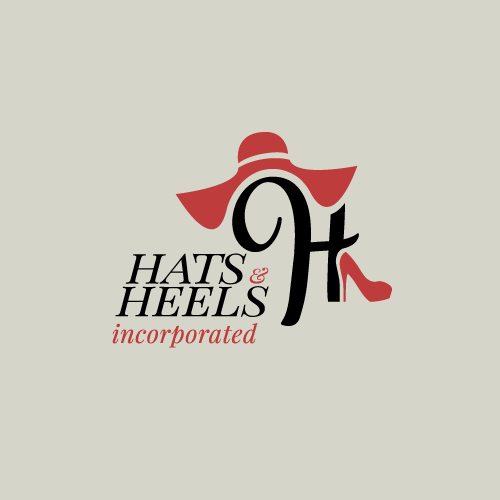 Hats and Heels