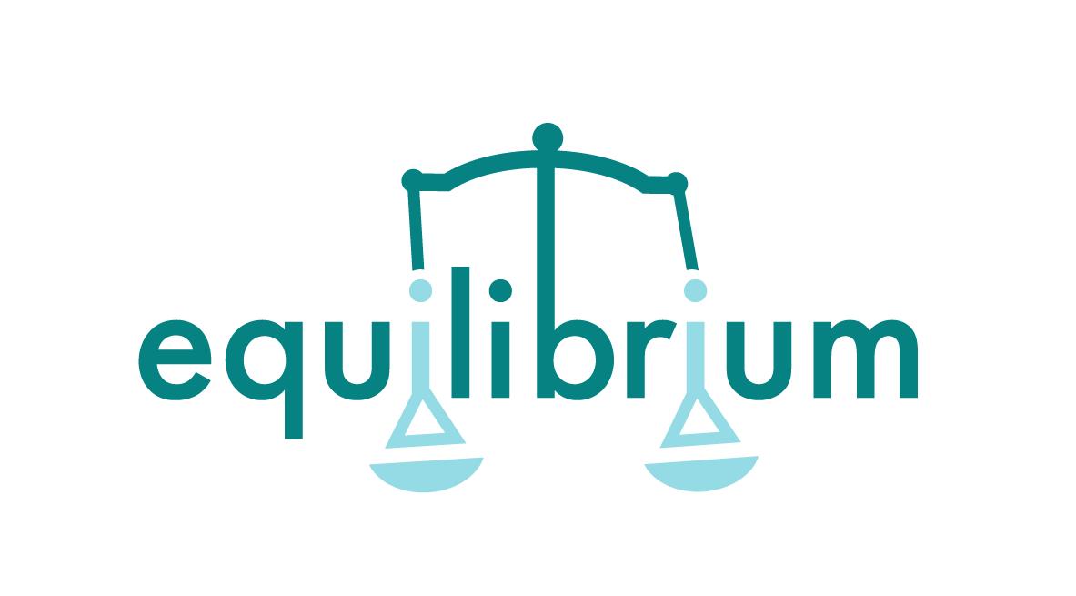 Equilibrium Lyfe Logo